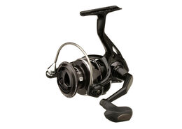 Creed X Spinning Reel