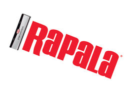 Super Jumbo Rapala® Decal