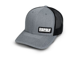 Rap Patch Legend Cap