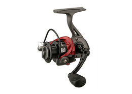 Infrared Spinning Reel