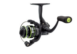 R-Type® Ultra Light Spinning Reel