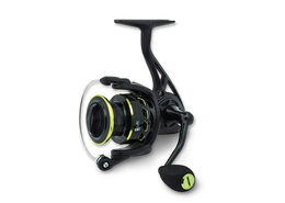 R-Type® Spinning Reel