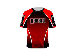 Pro-Team Jersey - Short Sleeve