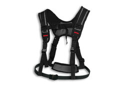 Universal Manual Sled Pulling Harness