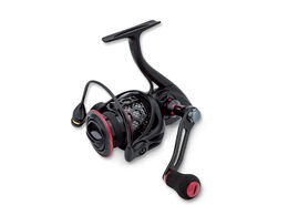 Concept® Spinning Reel