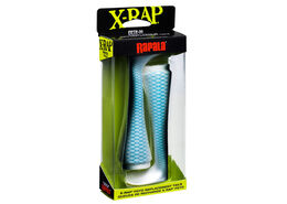 X-Rap® Peto Replacement Tails for Size 20
