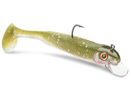 360GT Searchbait® Swimmer