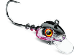 360GT Searchbait® Swimmer Jig