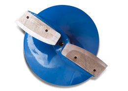 Mora® Hand Replacement Blades
