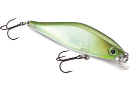Shadow Rap® Shad