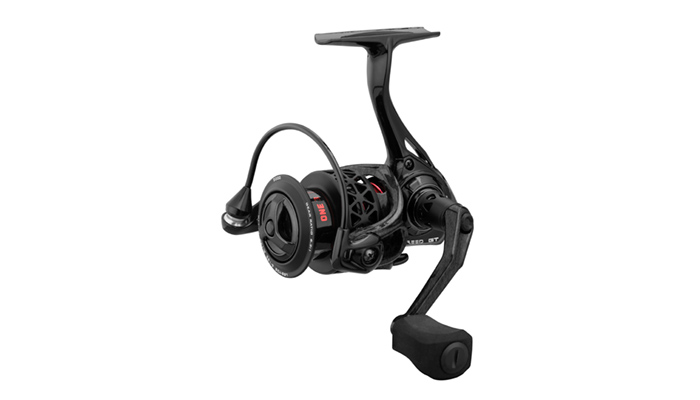 13 Fishing Creed GT Reels