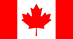 Change Country